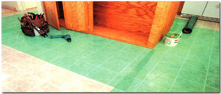floorcover2